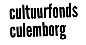 Cultuurfonds Culemborg